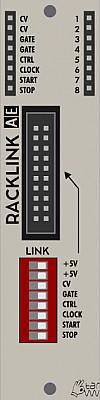 racklink