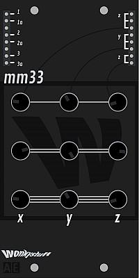 wsmm33